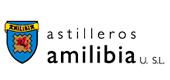 amilibia