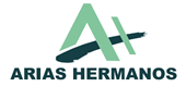 arias-hermanos
