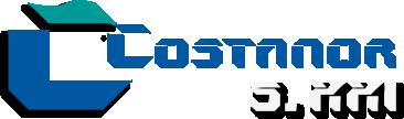 costanor-slider-inicio